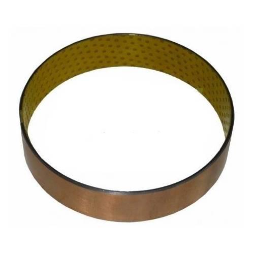 JAG46-0030 Pierścień ŚLIZGOWY 80370950 NEW HOLLAND