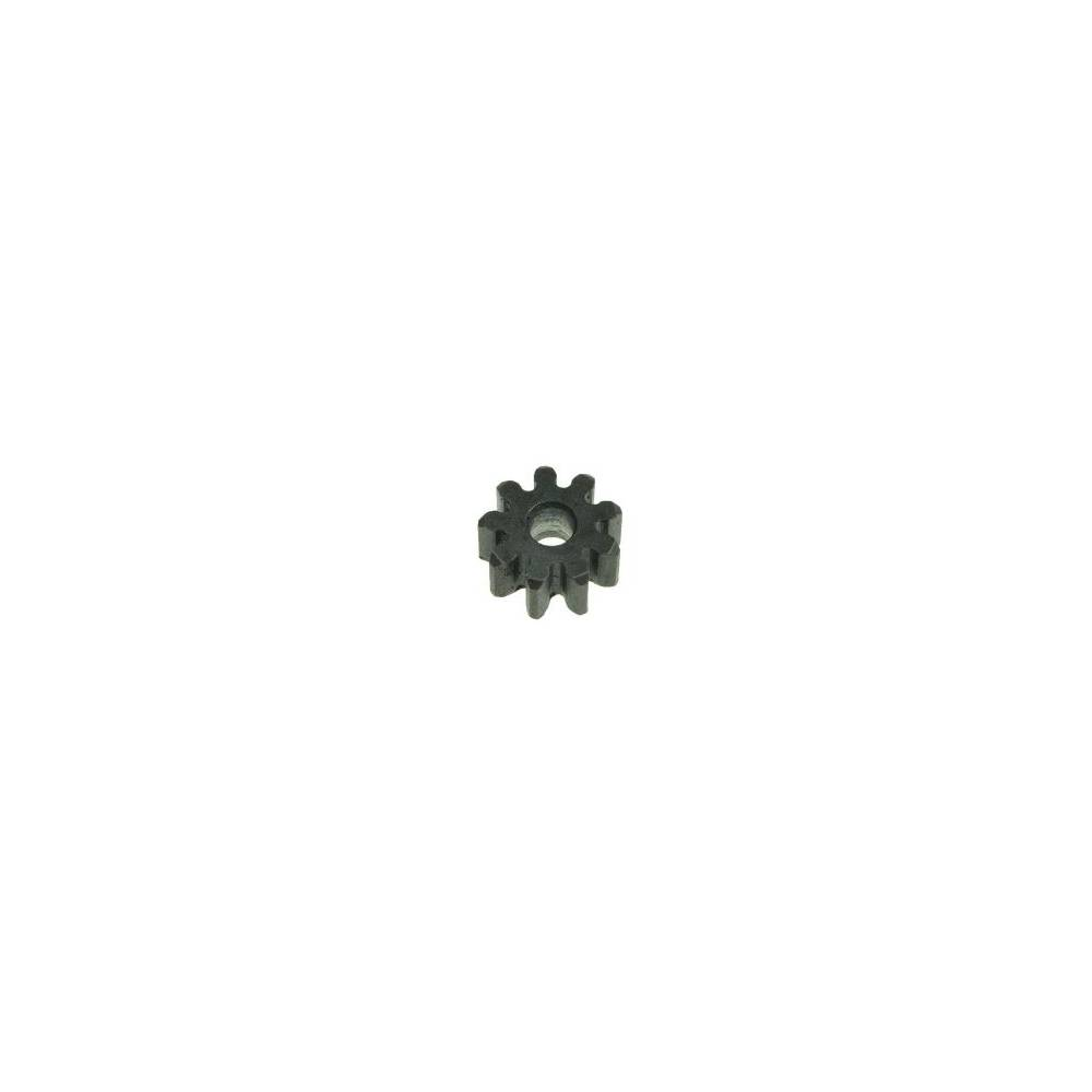 ZĘBATKA CHWYTACZA PRASY MF JAG58-0136