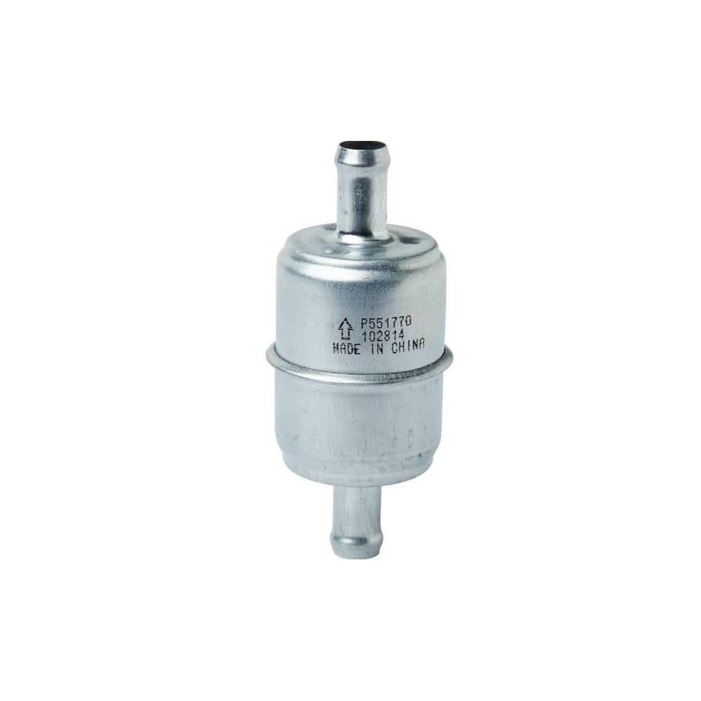 Filtr paliwa przelotowy Donaldson P551770 FI-13