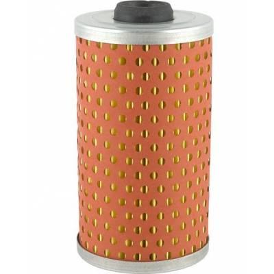 Wkład filtra paliwa dokładny Filtron WIX