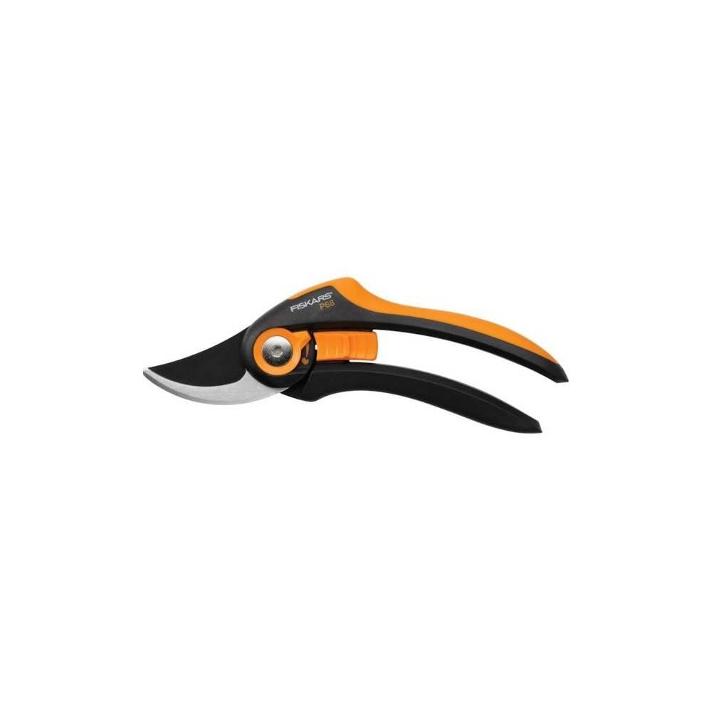 Sekator nożycowy SmartFit Fiskars