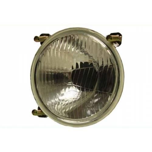 1621206M1 LAMPA PRZEDNIA PRAWA MF LANDINI