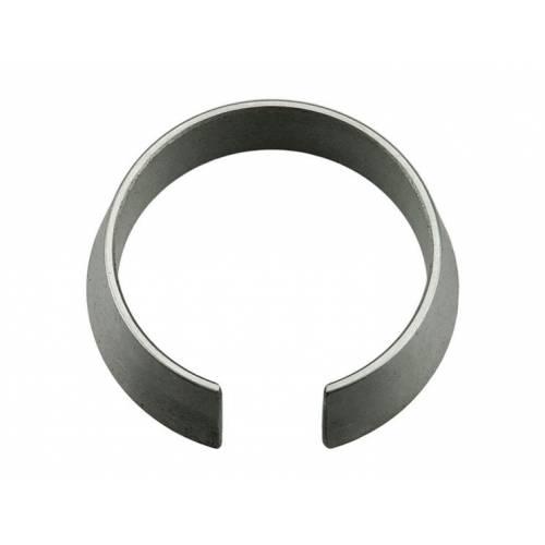 JAG03-0090 Pierścień stożkowy koła CLAAS 629047.01