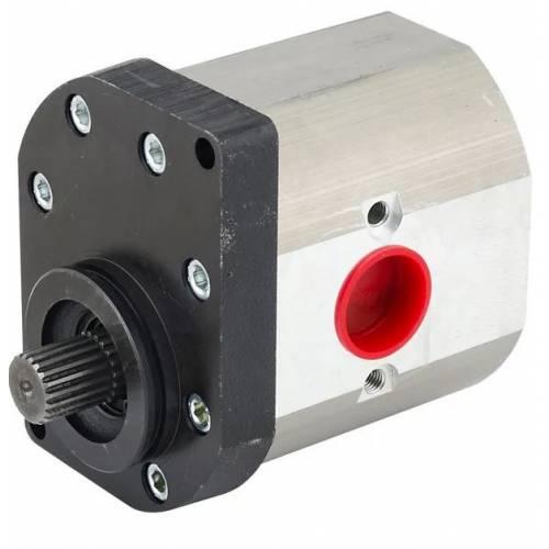 Pompa hydrauliczna 70 l/min. do Zetor 7520 5342091