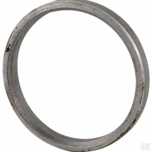 Pierścień oporowy wałka II stopnia 50418040,C-360