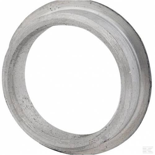 Pierścień oporowy wałka II stopnia z kołnierzem