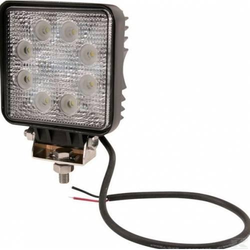 Lampa robocza LED, 24W 1920 lm