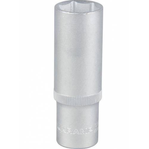 Klucz nasadowy przedłużany 1/2 KRAMP 19 mm