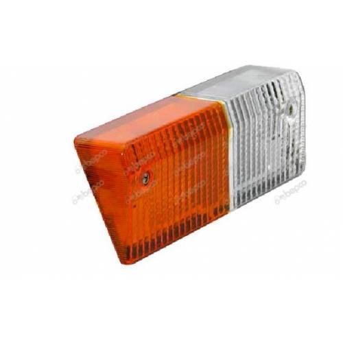 KLOSZ LAMPY TYLNEJ MF PRAWY 1426605M1