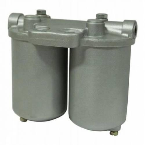 Ursus Filtr paliwa kpl FD10RP1.3 42152040 C-330
