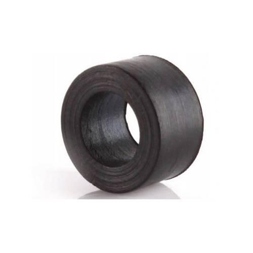 Pierścień uszczelniający do nakrętki JD R51936