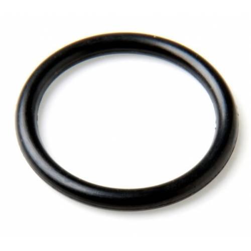 Uszczelka filtra powietrza Orginal Claas