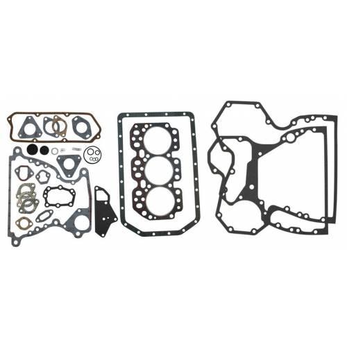JAG99-0608 Zestaw uszczelek silnika B40716