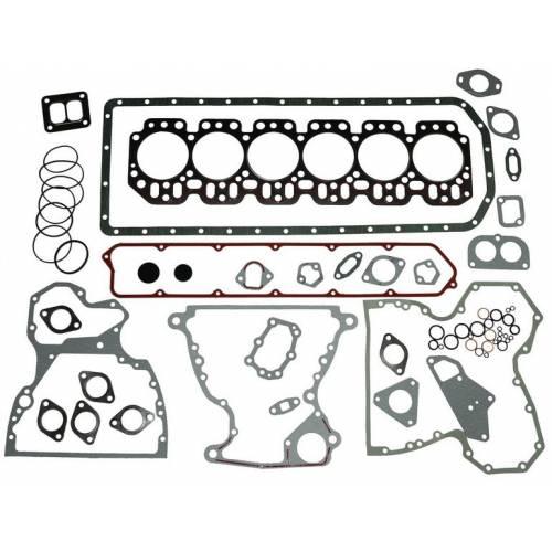 JAG99-0610 Zestaw uszczelek silnika AR74367