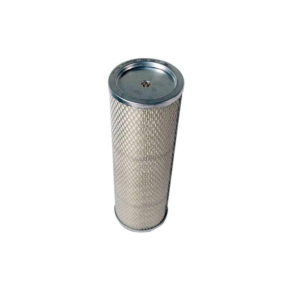 JAG62-0003 Filtr powietrza wkład ORYGINAŁ
