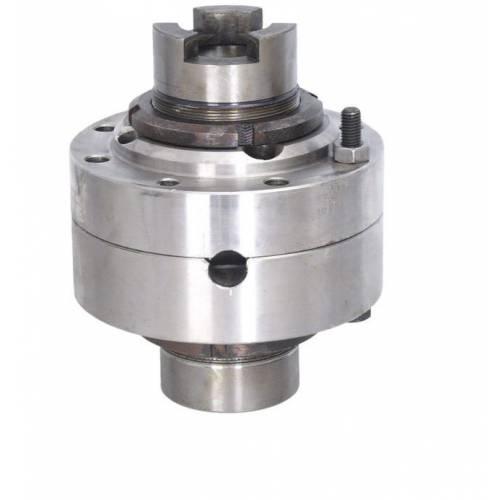 Obudowa mechanizmu różnicowego C-330 42250050