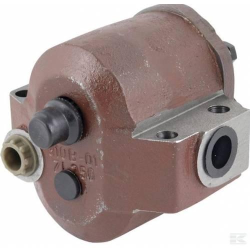 Pompa hydrauliczna 25cm3 C-360 wzmocniona HYDROTOR