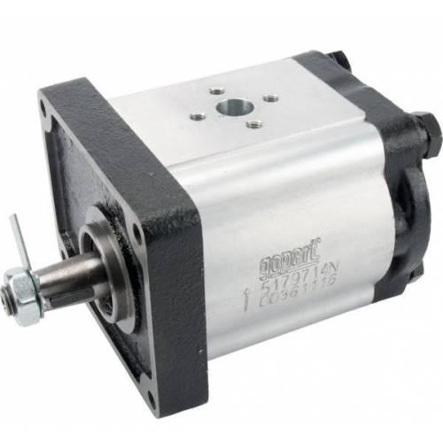 Pompa hydrauliczna GOPART 19ccm NEW HOLLAND LEWE