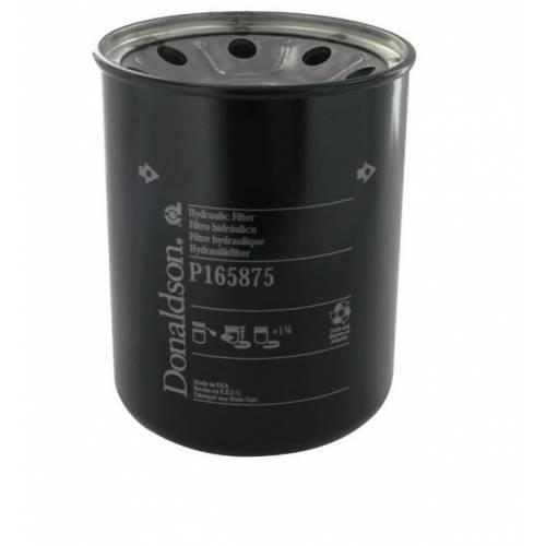 FILTR HYDRAULIKI DONALDSON P165875