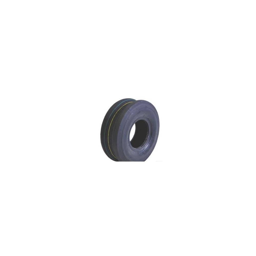 OPONA Z DĘTKĄ 15x6.00-6