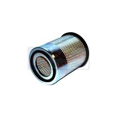 1698683M1 Filtr powietrza zewnętrzny BEPCO