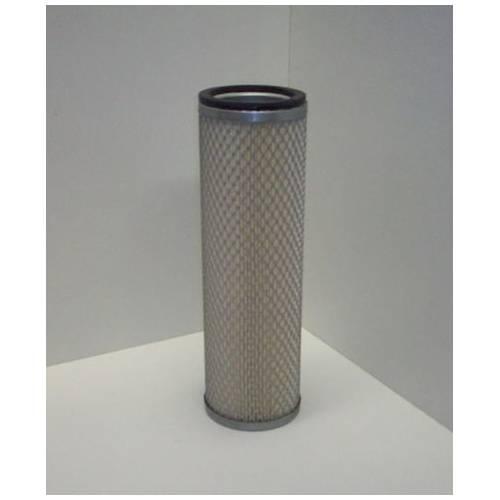 JAG62-0043 Filtr powietrza wewnętrzny JAG