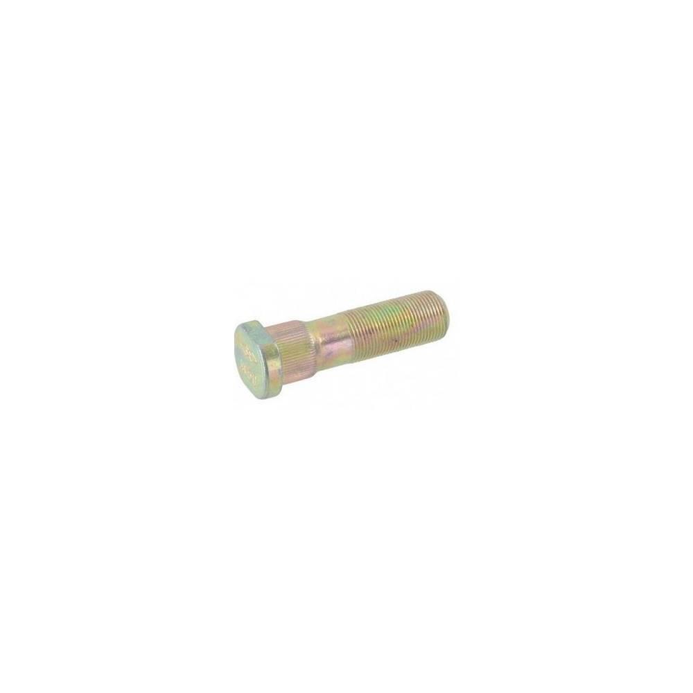 Śruba koła 20x1.5x88 D-50 Przyczepa