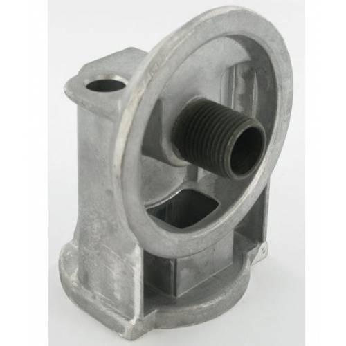 Korpus filtra oleju z króćcem MF-3CYL. 37764251