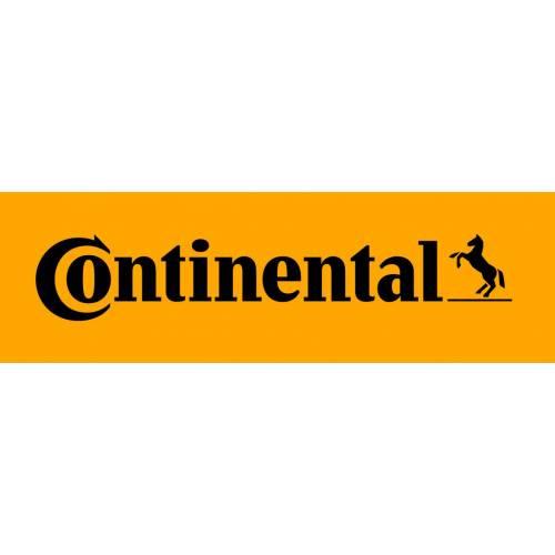 Pas klinowy CONTINENTAL 17x3200Li/3240Ld B126