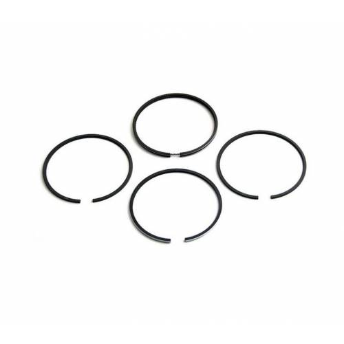 Komplet pierścieni tłokowych silnika 1-tłok MF-3