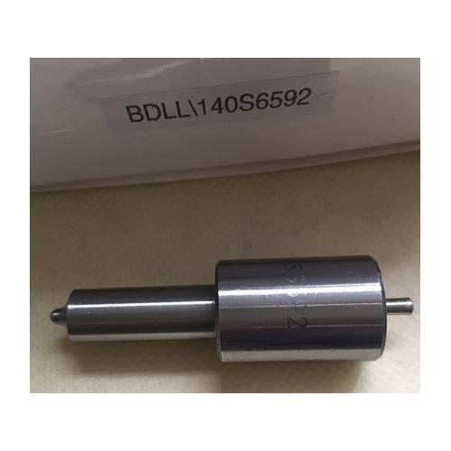 BDLL140S6592 Końcówka wtrysku 7