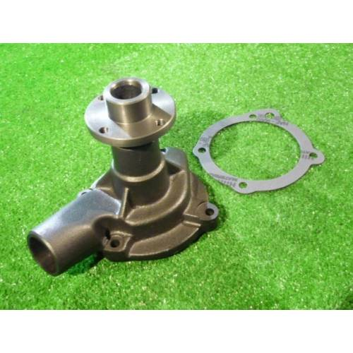JAG99-0238 Pompa wody FORD 2700/2701E  NEW HOLLAND