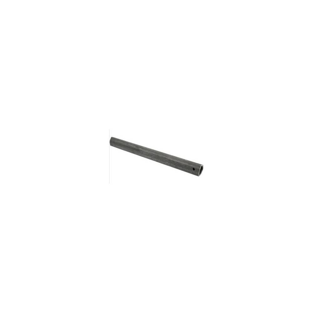 RURA ZEWNĘTRZNA COMER SERIA T50 L-660