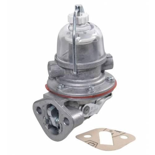 Pompa paliwa zasilająca K311939 3801822 CASE