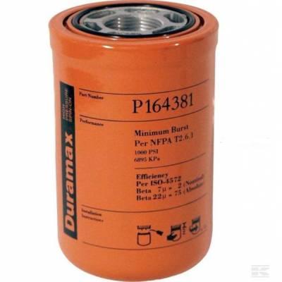 FILTR HYDRAULICZNY DONALDSON P164381