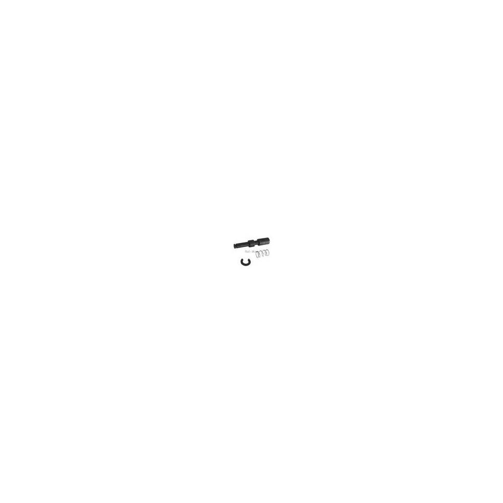 Trzpień wału przegubowo-teleskopowego WARYŃSKI