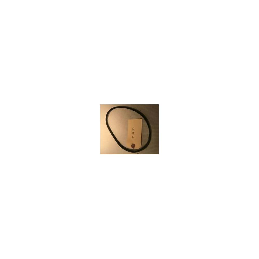 PAS KLINOWY GATES JOHN DEERE 0299231