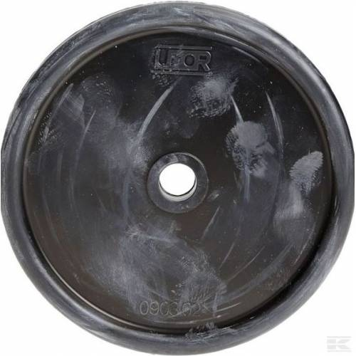 PRZEPONA POMPY OPRYSKIWACZA UDOR 12X115X13 mm ORYG