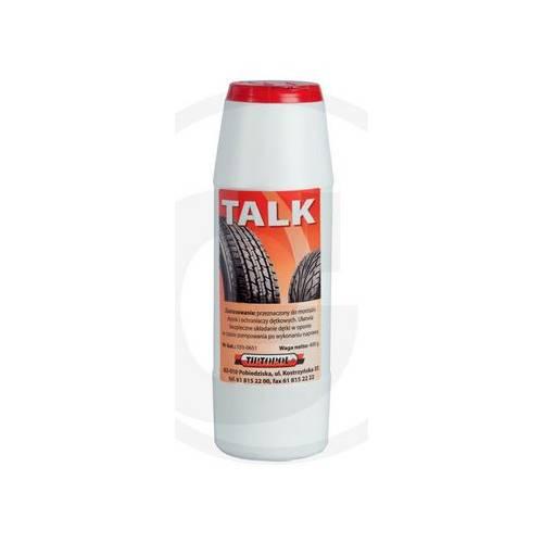 TALK 430 g