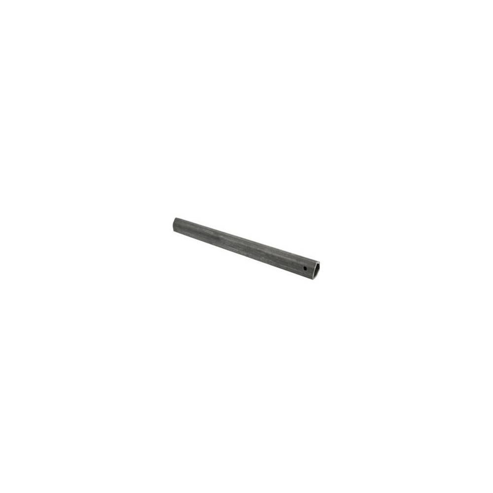 RURA ZEWNĘTRZNA COMER SERIA T40 L-865