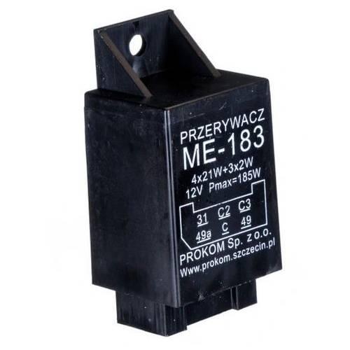 PRZERYWACZ ME94  PKJ-95 MF-3CYL