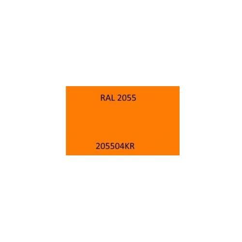 LAKIER AMAZONE POMARAŃCZOWY 1L KRAMP