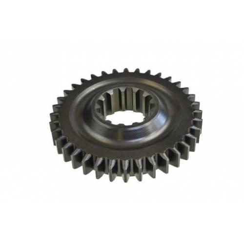 Koło zębate 1-ego biegu MF 36-ZĘBÓW JAG16-0020
