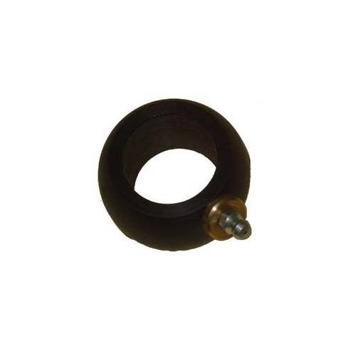 ŚLIZG PLASTIKOWY MF JAG14-0013 30x50 mm
