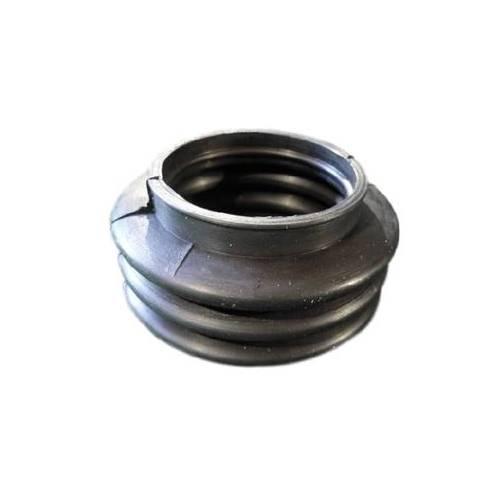 Osłona gumowa wariatora ZEWNĘTRZNA JAG13-0018