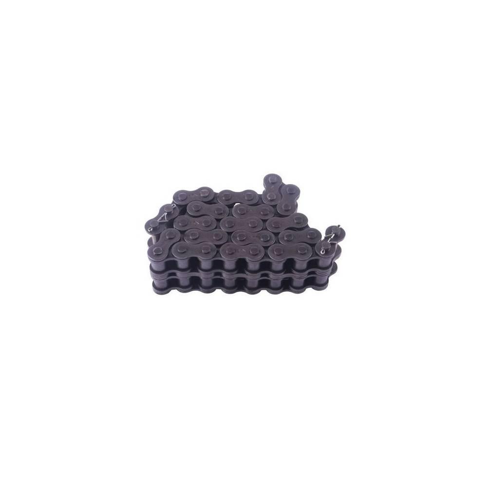 Łańcuch obrotu cyklop 24B-2 1.1/2 35 ogniw