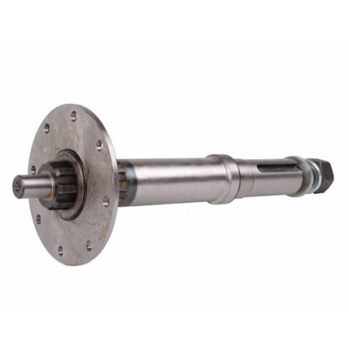 Wałek przeniesienia mocy z piastą MF 619852M2