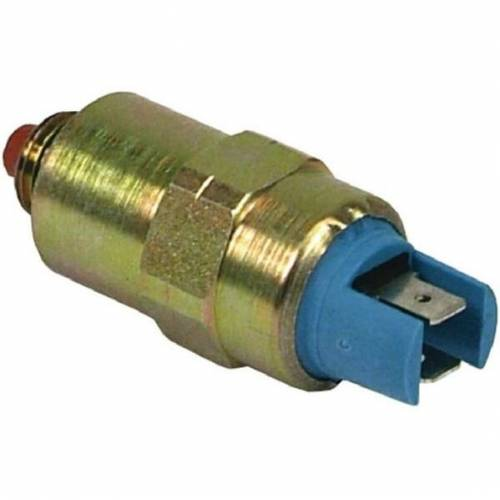 Wyłącznik magnetyczny gaszenia 1896464M1 Zawór