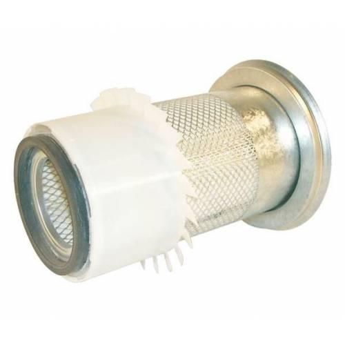 Wkład filtra powietrza główny Zetor PROXIMA