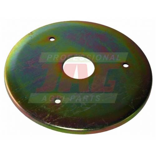 JAG42-0033 Połówka koła pasowego NH 80290119